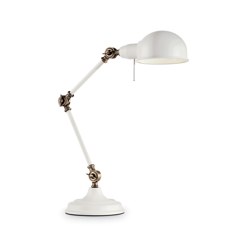 industrial design lampada da studio bianca