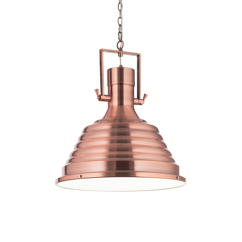 lampadari perugia illuminazione | casa del lampadario